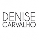 Barbatana de Camisa - Denise Carvalho Design